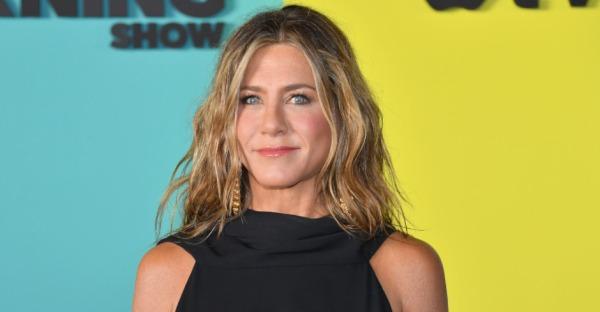 Der erfolgreichste Dauer-Single: Jennifer Aniston