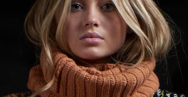 Leni Klum: Hat sie das Zeug zum Supermodel?