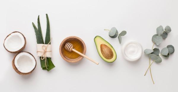 Skin Food: 7 Lebensmittel für weniger Falten