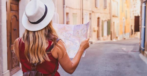 Urlaub in Österreich: Top Ausflugsziele 2021