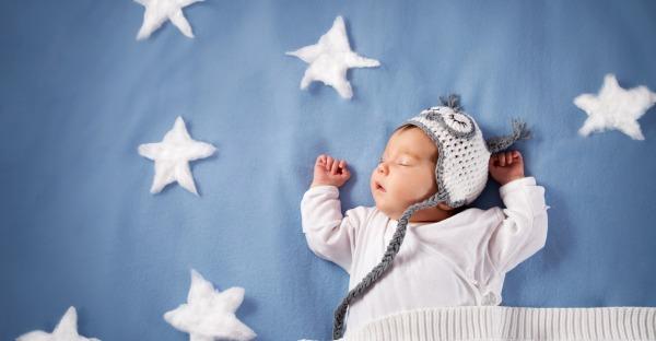 So viele Babys kamen 2020 in Kärnten auf die Welt