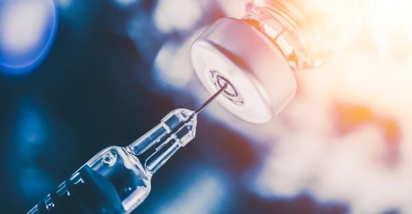 Die wichtigsten Infos zur Corona-Impfung in Kärnten