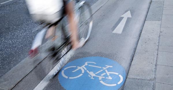 Fahrrad-Rekorde: Wiener treten in die Pedale