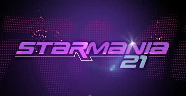 Starmania 21: 1.500 Talente beim Wettsingen