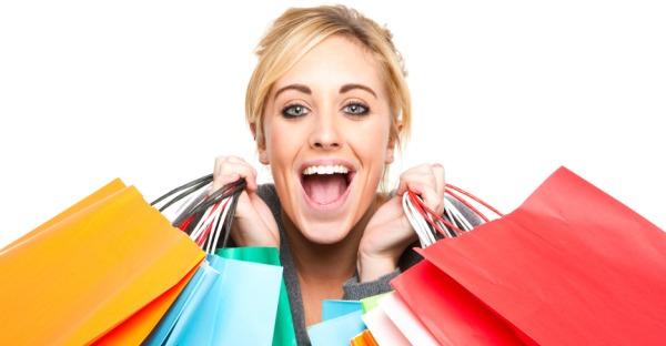 Weekend-Gutscheine: Immer 25 % auf alles sparen!
