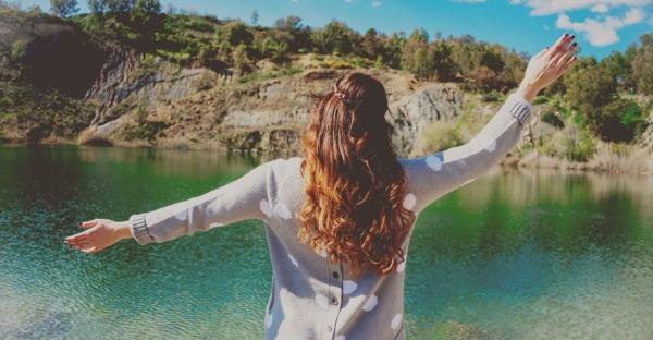 7 tägliche Gewohnheiten für eine bessere Lebensqualität