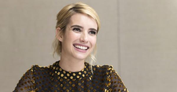 Emma Roberts zeigt ihre elegantesten Looks