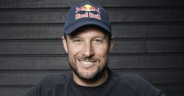 Interview: 3 Fragen an Ski-Ass Aksel Lund Svindal  - 25 Jahre Porsche Boxster