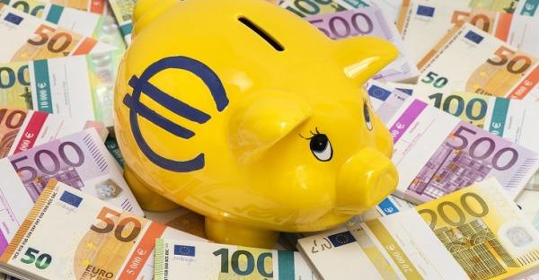 Neues Insolvenzrecht: Die zweite Chance
