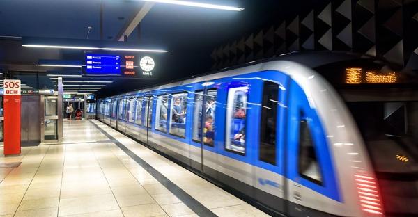 Bekommt Graz jetzt eine U-Bahn?