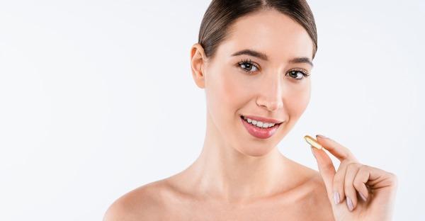 Vitamine, Spurenelemente, Mineralstoffe: Die richtige Tagesdosis