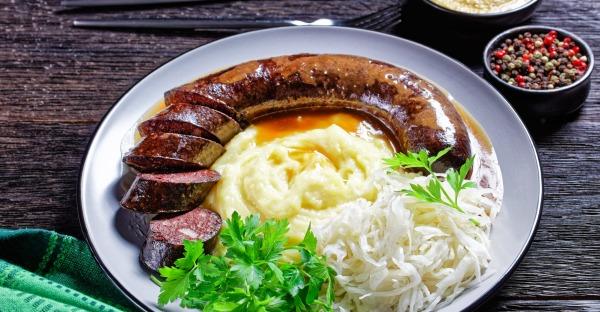 4 vergessene Schmankerl der österreichischen Küche