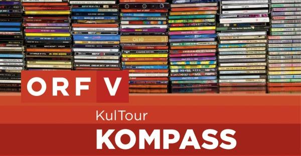 Kultur lebt im ORF Vorarlberg
