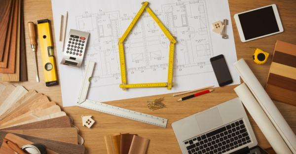 Bauen & Wohnen: Die Top 6-Adressen für Burgenland