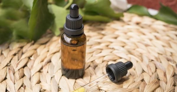 CBD Öl gegen Migräne: Die wichtigsten Fragen