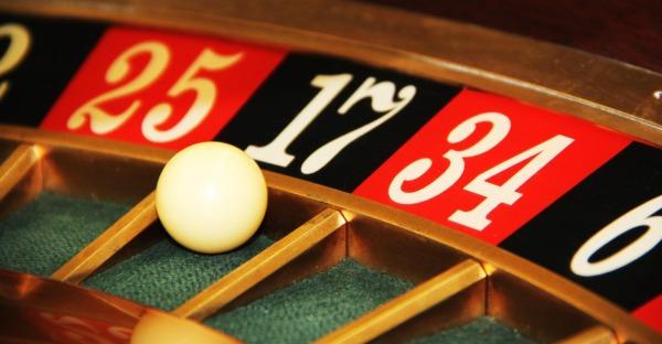 Alles, was man über Roulette wissen sollte