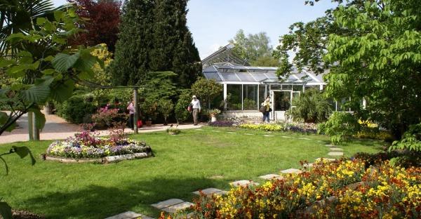 Top-5-Frühlingsziele in OÖ: Das Gute liegt so nah