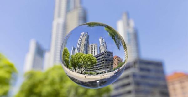 Wohnungsmarkt: Unerschütterliche Realitäten