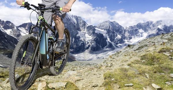 E-Bike-Boom: Das Rad neu erfinden