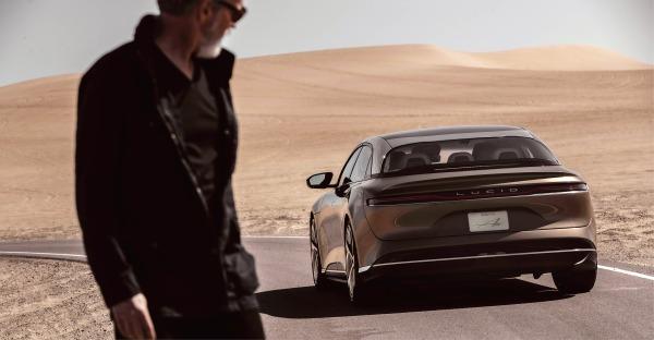 Die Tesla-Jäger