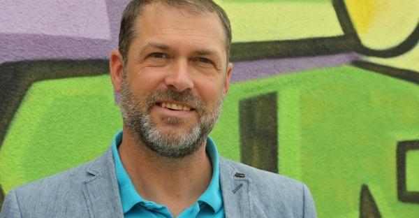 ÖVP-Obmann Geiger legt sein Amt nieder