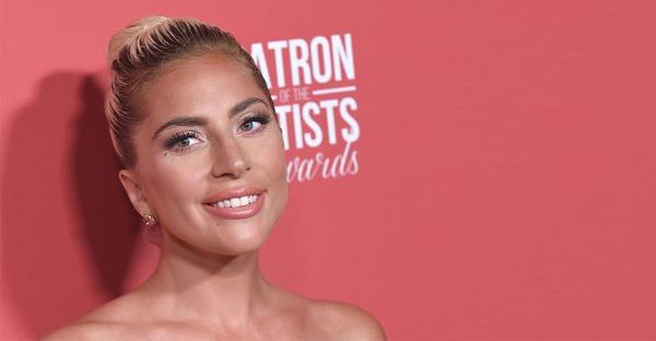 Lady Gaga gibt Tipps für psychische Gesundheit