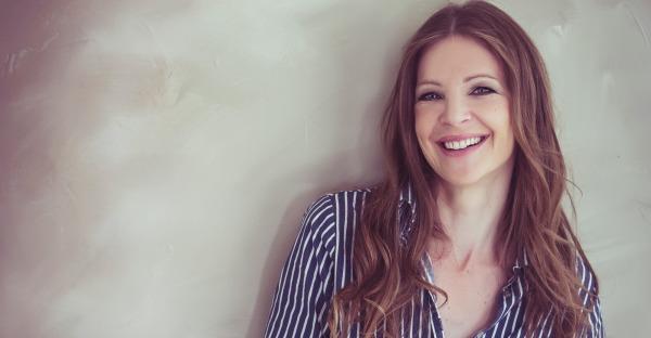 Salzburger Powerfrauen: Katharina Gudmundsson im Karrieretalk