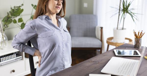 Homeoffice: Tipps & Tricks