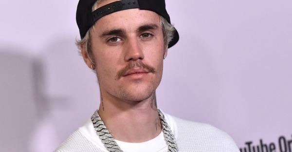 "Justin Bieber: Gastauftritt bei ""Friends""-Reunion"