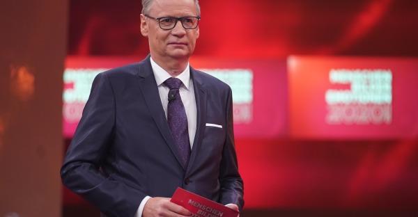 """Günther Jauch wird neuester """"Impfluencer"""""""