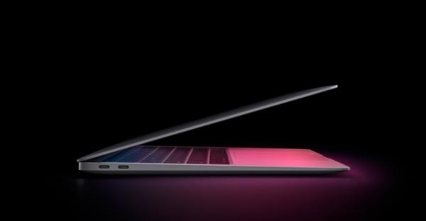 Neue Apple-Produkte: Was erwartet uns in diesem Jahr?