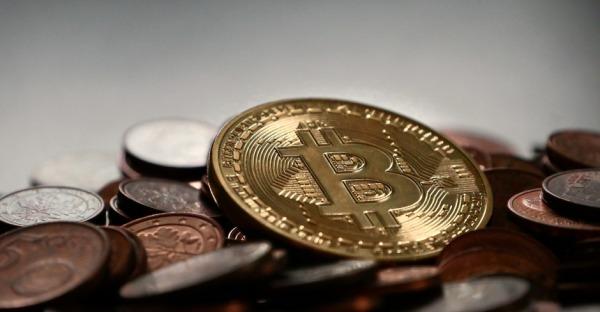 Warum entstehen immer neue Kryptowährungen?
