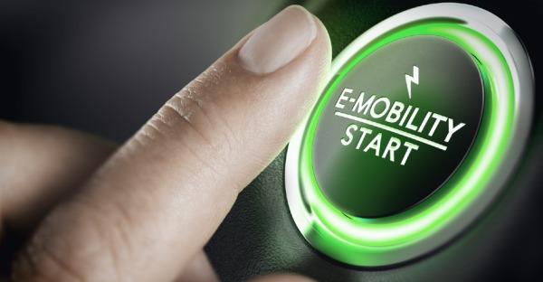 E-Mobilität: Welche Auto-Variante für wen?