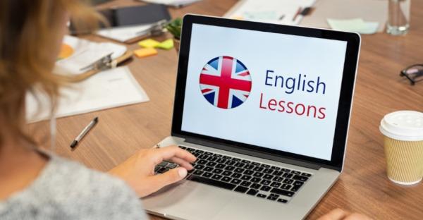 Englisch für Fortgeschrittene: 5 Online und Offline Tools