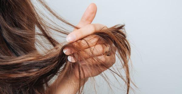 Im Kampf gegen Haarspalterei: Das hilft bei Spliss