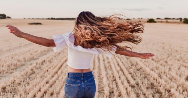 3 Jeans-Trends, die man 2021 nicht verpassen sollte