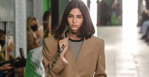 5 starke Haute Couture-Trends für den Sommer
