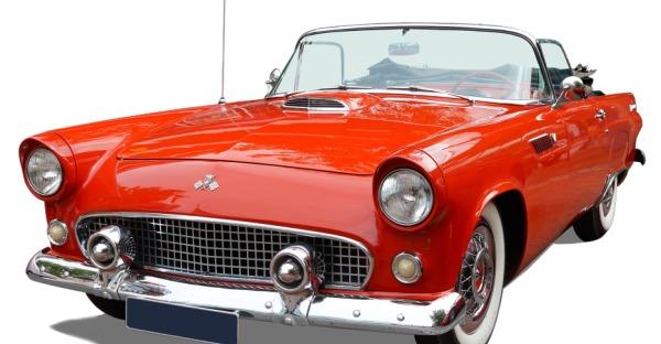 US Car importieren – Nützliche Tipps zum Kauf