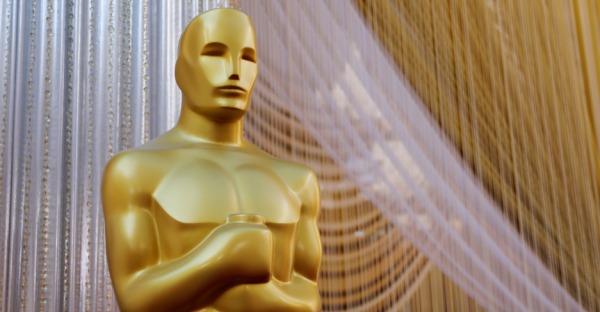 Glamour trotz Corona: So läuft die Oscar-Gala ab