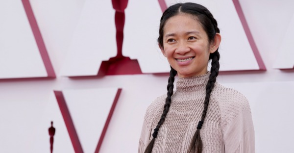 Oscar 2021: Die Liste der Gewinner