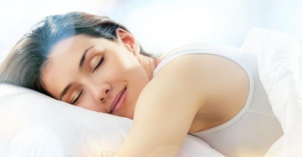 No-Go Beauty-Gewohnheiten vor dem Schlafengehen