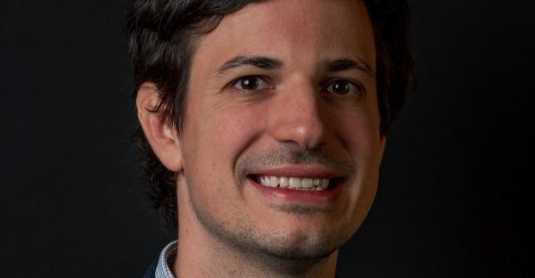 Millioneninvestment: Interview mit Bitmovin CEO Stefan Lederer