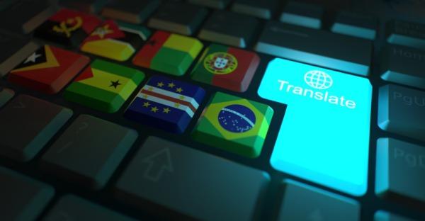 Website-Texte: Worauf man beim Übersetzen achten sollte