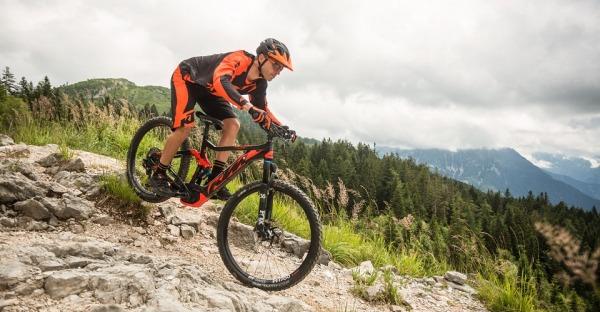 E-Bike Boom: Steigende Preise, lange Wartezeit