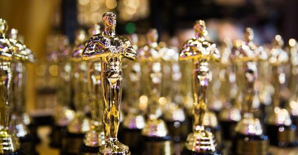 Oscar-Special: Die Traumfabrik im Schatten der Corona-Krise