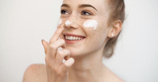 Nur 3 Schritte: Einfache Hautpflege-Routine für jeden Tag