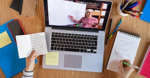 Lern-Tipps für die Zentralmatura