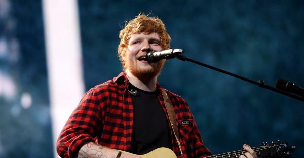 Diese bekannten Songs handeln von anderen Promis