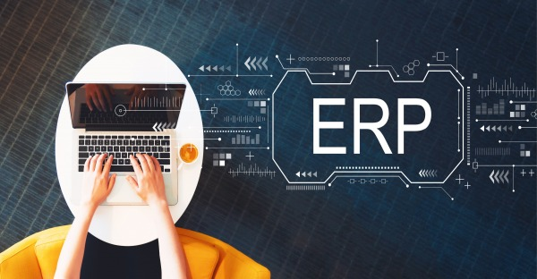 Trends 2021: ERP – quo vadis?