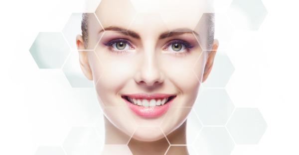 Top 6: Behandlungen gegen Maskne in Salzburg